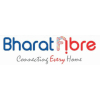 BSNL FTTH or Bharat Fiber Logo